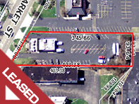 2927 West Market Street Fairlawn OH Retail Site For Lease